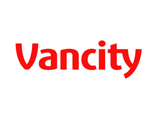 vancity customer service Toll free number : vancity visa look out here for toll free customer service number or helpline number of vancity visa with customer support number and address.